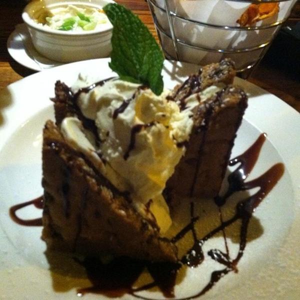 ice-cream-sandwich