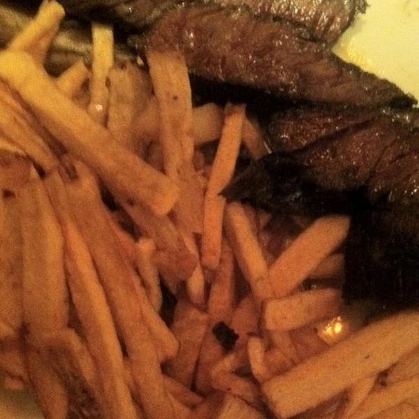 grilled-hanger-steak