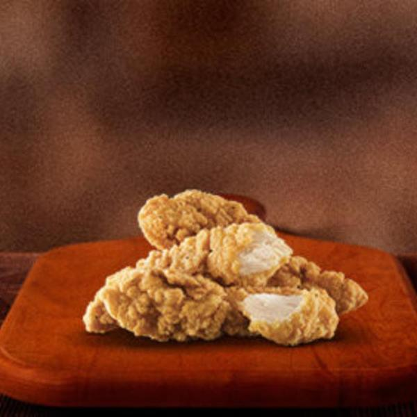 prime-cut™-chicken-tenders-3-piece