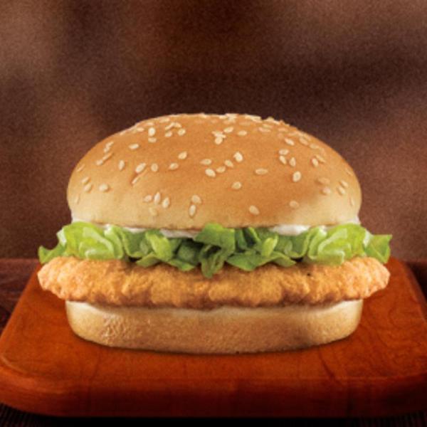 jr-chicken-sandwich