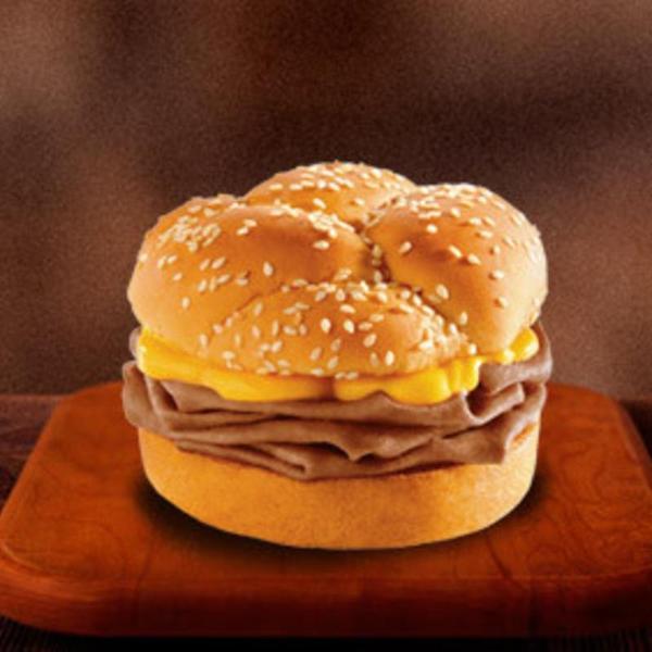 Fast Food In Boardman Ohio