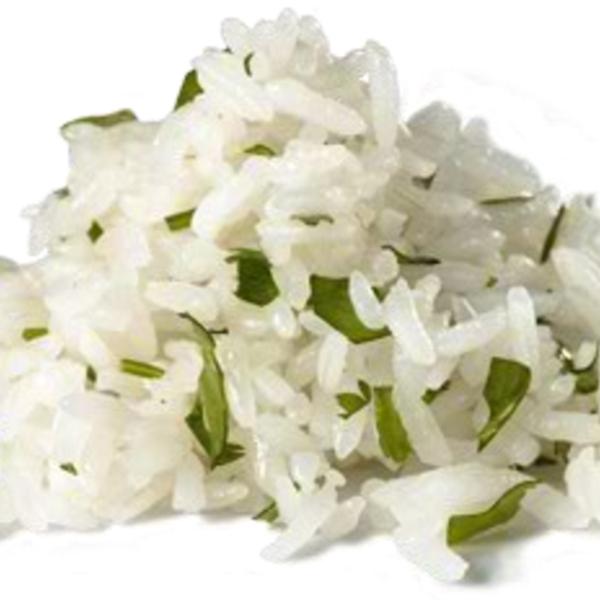cilantro-lime-rice