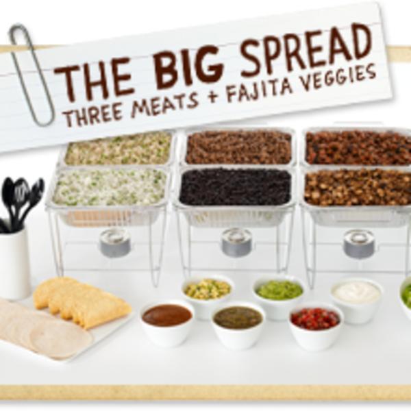 the-big-spread