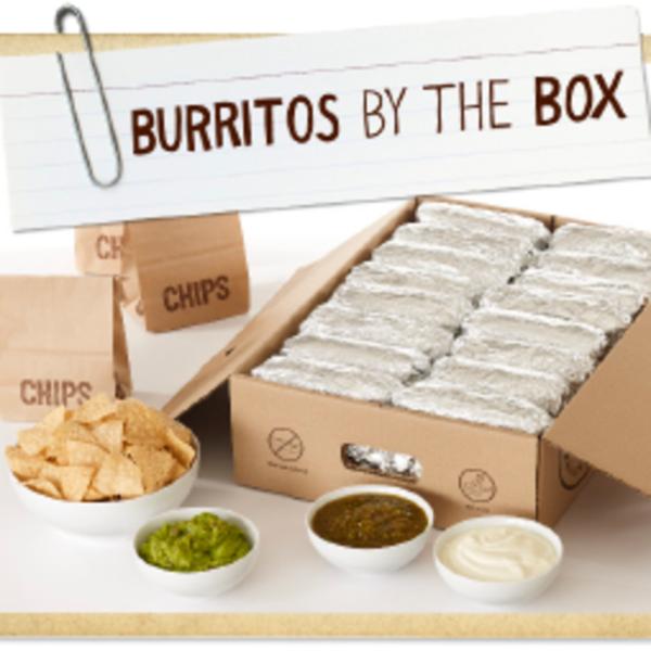 burritos-by-the-box