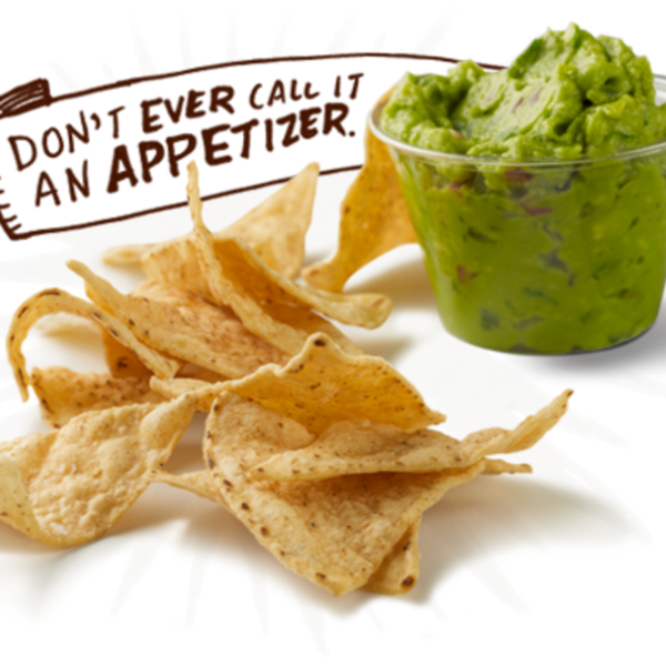 chips-&-guac
