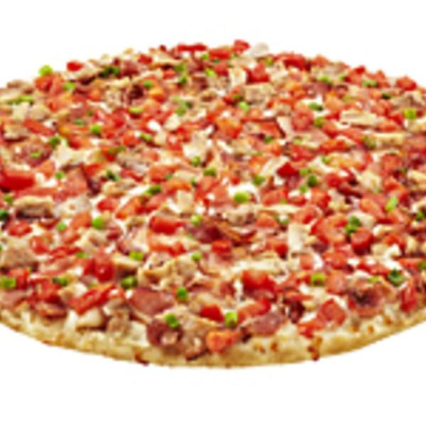 chicken club - mountain mike's pizza, view online menu and dish