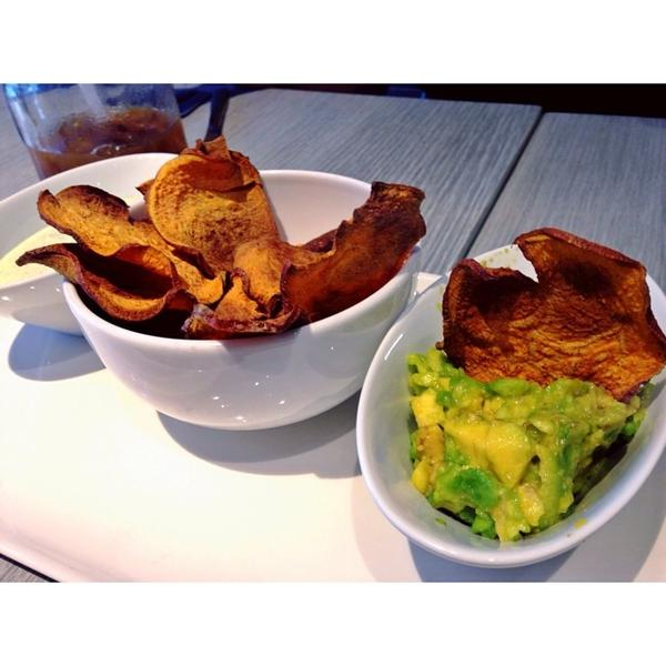 house-baked-sweet-potato-chips