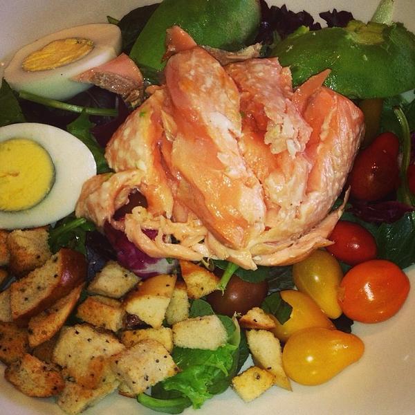 the-upper-west-side-salad