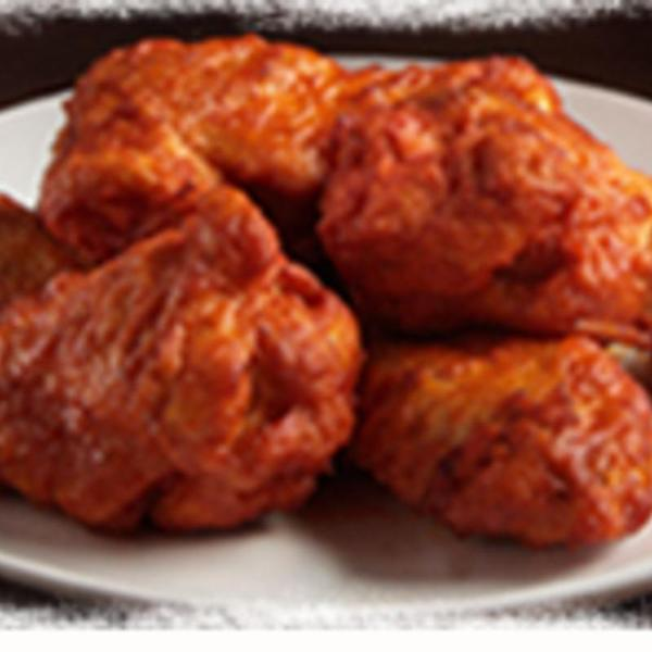Round Table Pizza Wings.Classic Wings Round Table Pizza View Online Menu And Dish Photos