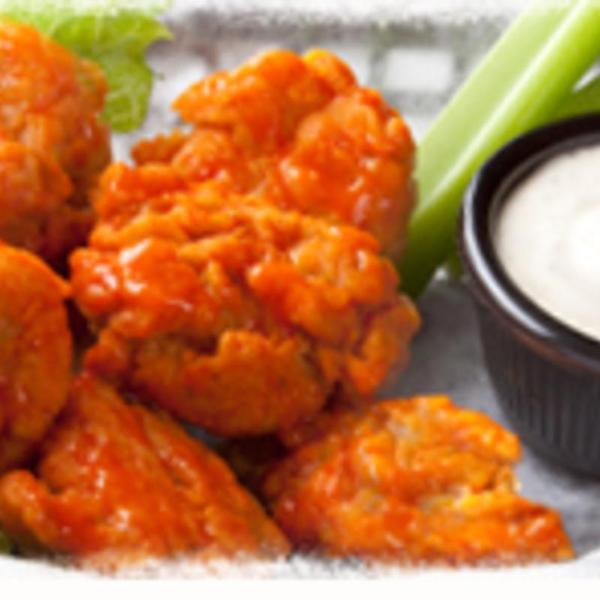 delightful Round Table Pizza Wings Part - 7: boneless-wings