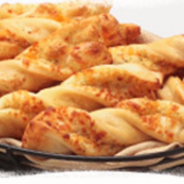 Round Table Pizza Anderson.Garlic Parmesan Twists Round Table Pizza View Online Menu And