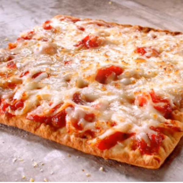 cheese flatizza subway view online menu and dish photos at zmenu