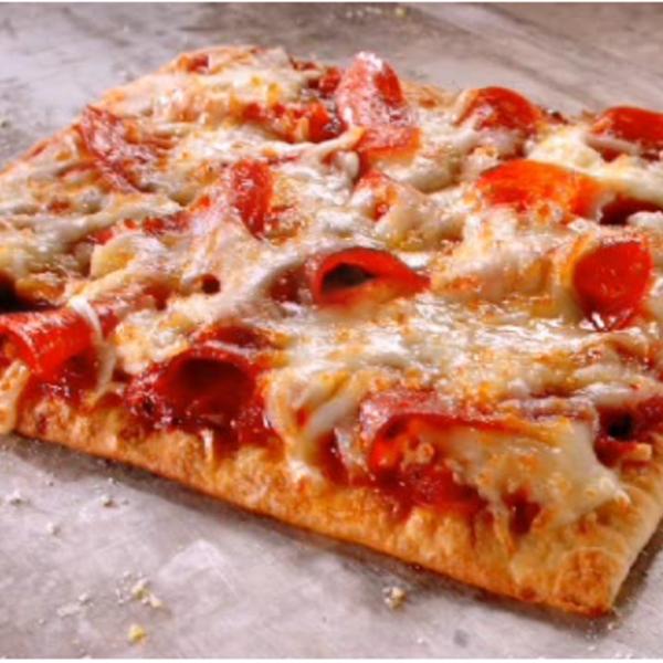 pepperoni flatizza subway view online menu and dish photos at zmenu