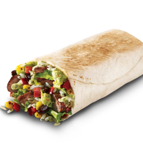 cantina-burrito---steak