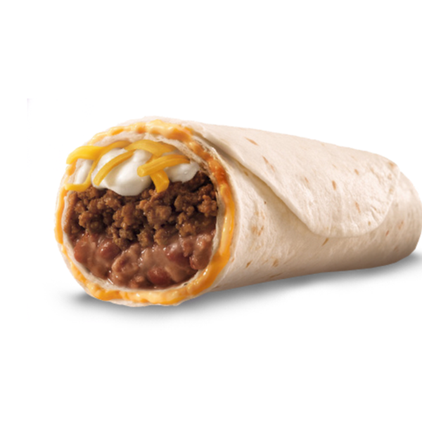 beefy-5-layer-burrito