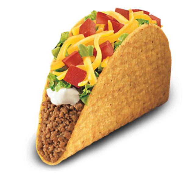 crunchy-taco-supreme