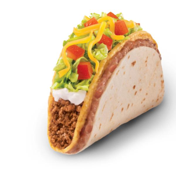 double-decker®-taco-supreme®