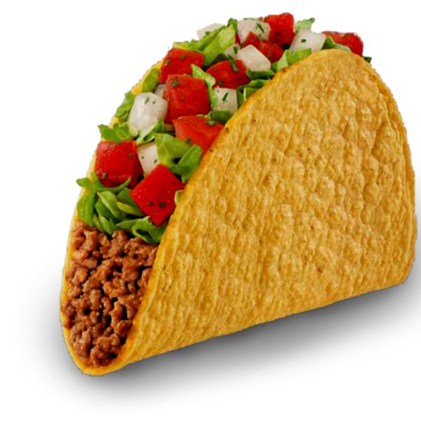 fresco-crunchy-taco