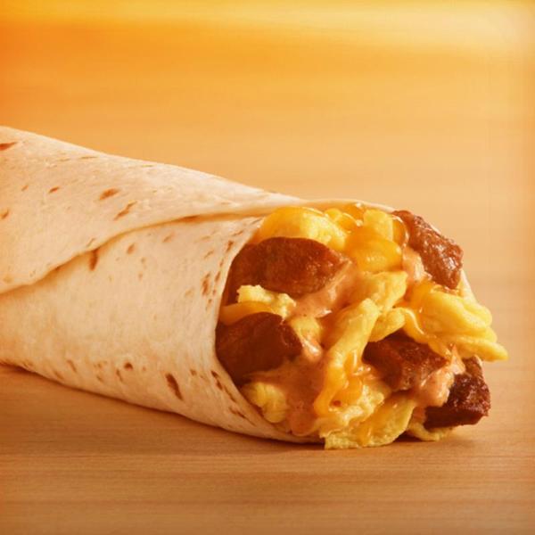 steak-and-egg-burrito