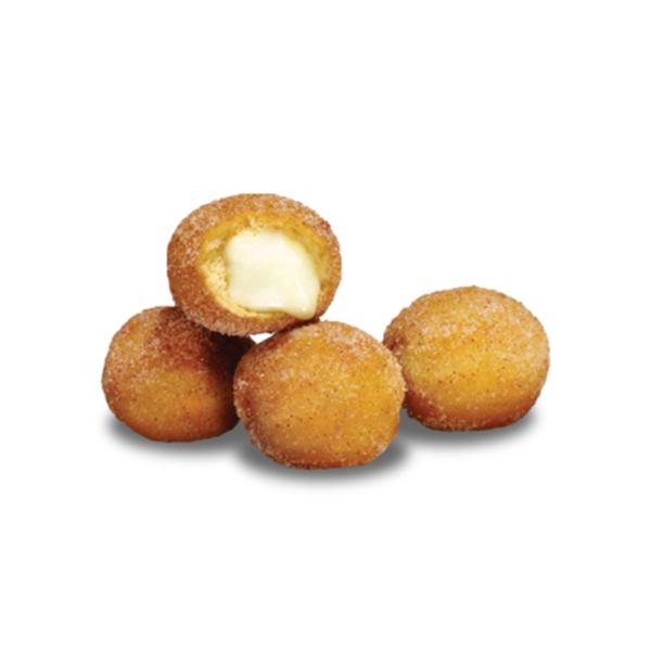 cinnabon-delights-4-pack