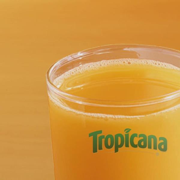 tropicana®-orange-juice