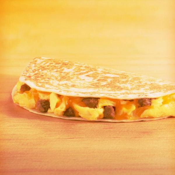 a.m.-grilled-taco---sausage