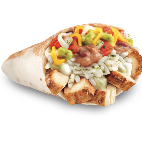 https://image.zmenu.com/large/2826/20140408135442650521.png Taco Bell Grilled Stuffed Burrito