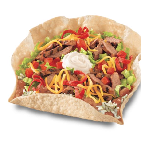 fiesta-taco-salad-steak