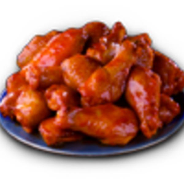 spicy-bbq