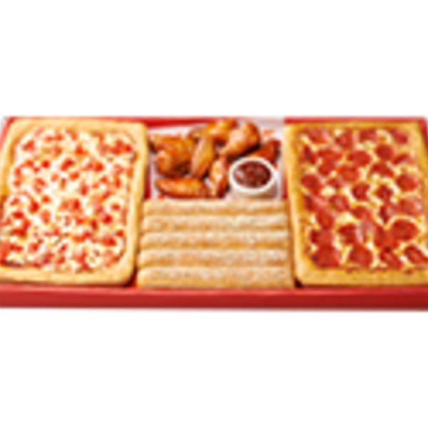 big-dinner-box