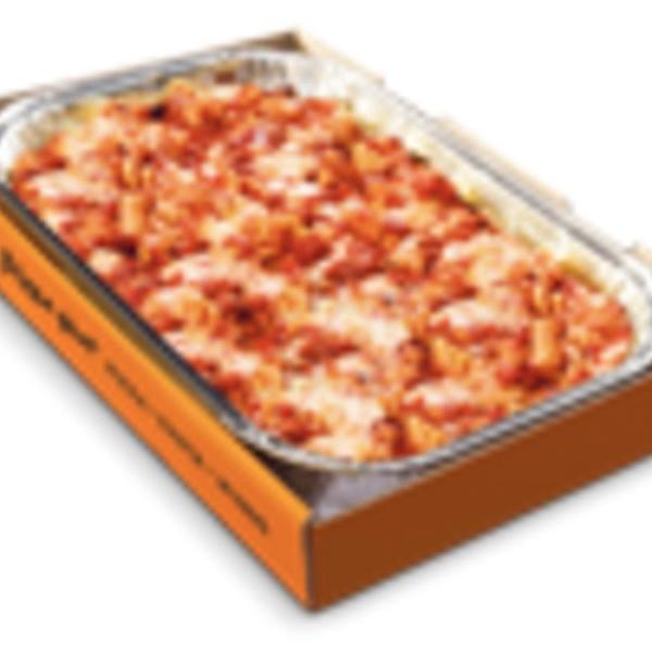 tuscani-meaty-marinara