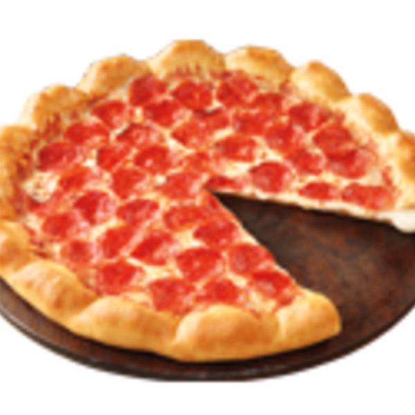 3-cheese-stuffed-crust-pizza