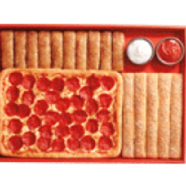 10 Dinner Box Pizza Hut View Online Menu And Dish Photos At Zmenu