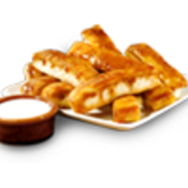 May 23, · A copycat recipe for Pizza Hut breadsticks, made from scratch. Chewy, buttery, loaded with seasonings and an easy dipping sauce! Does anyone else have the same nostalgic soft spot that I do for Pizza Hut?/5(2).