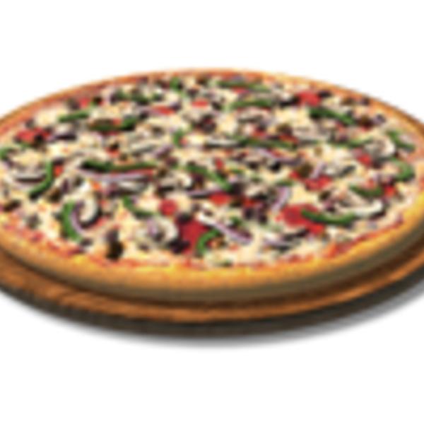supreme-pizza