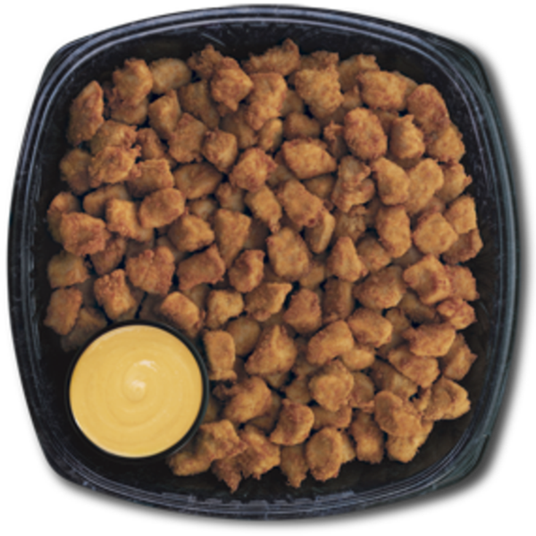Chick Fil A Nuggets Tray Chick Fil A View Online Menu And Dish