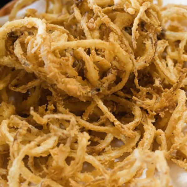 how to make onion tanglers