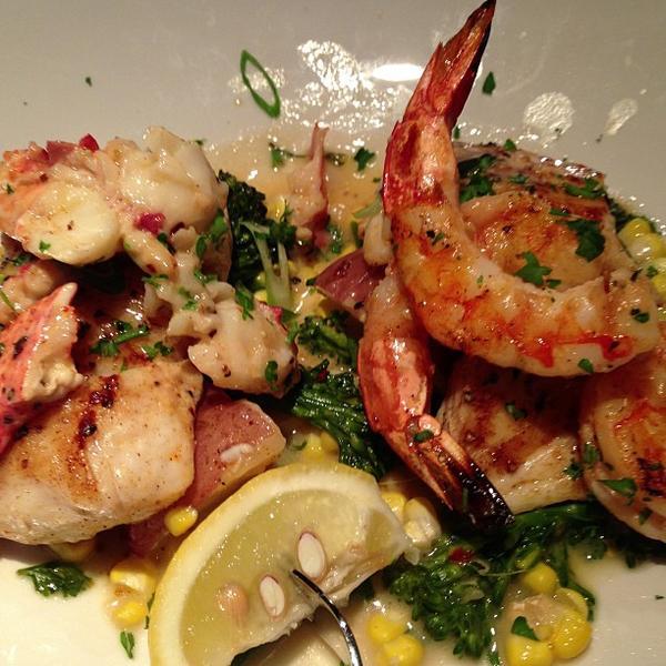 alaskan halibut duo back to pappadeaux seafood kitchen - Pappadeaux Seafood Kitchen Menu