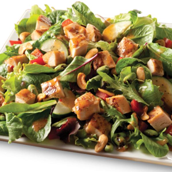 asian-cashew-chicken-salad
