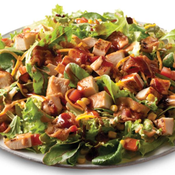bbq-ranch-chicken-salad