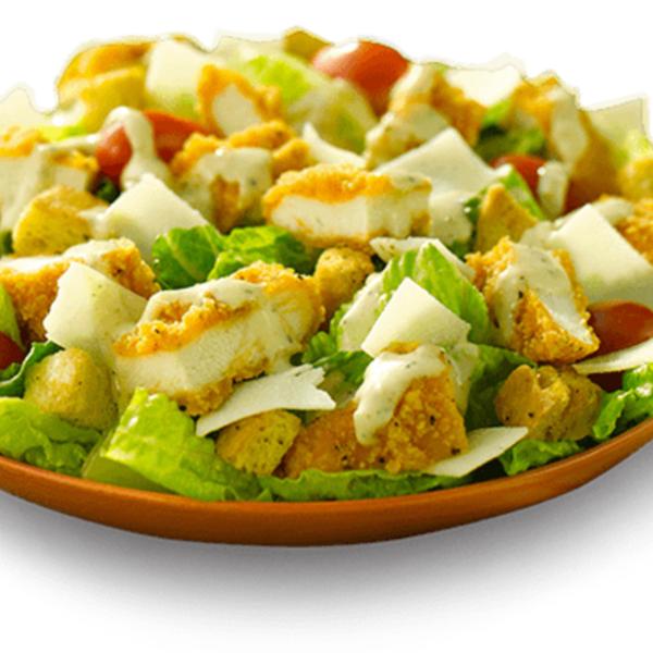 spicy-chicken-caesar-salad