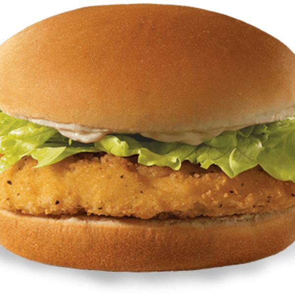 crispy-chicken-sandwich