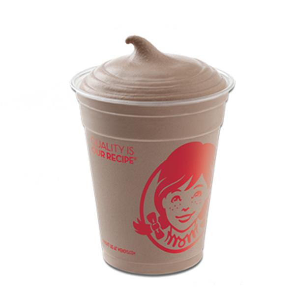 large-original-chocolate-frosty™