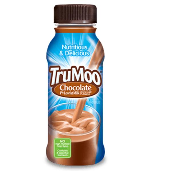 trumoo-lowfat-chocolate-milk