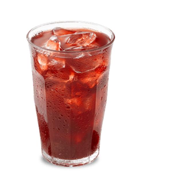 value-strawberry-tea