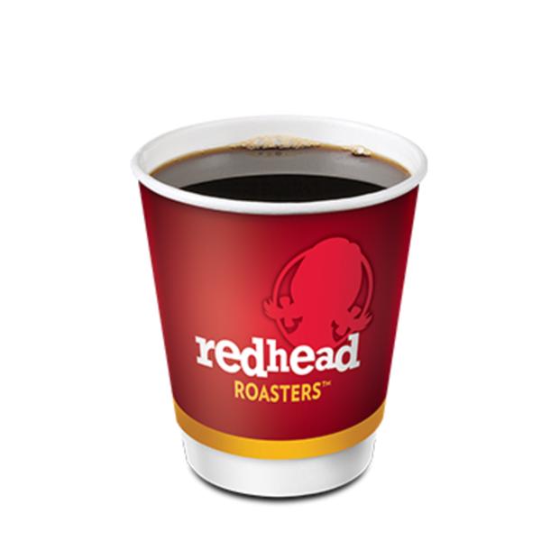 small-brewed-decaffeinated-coffee