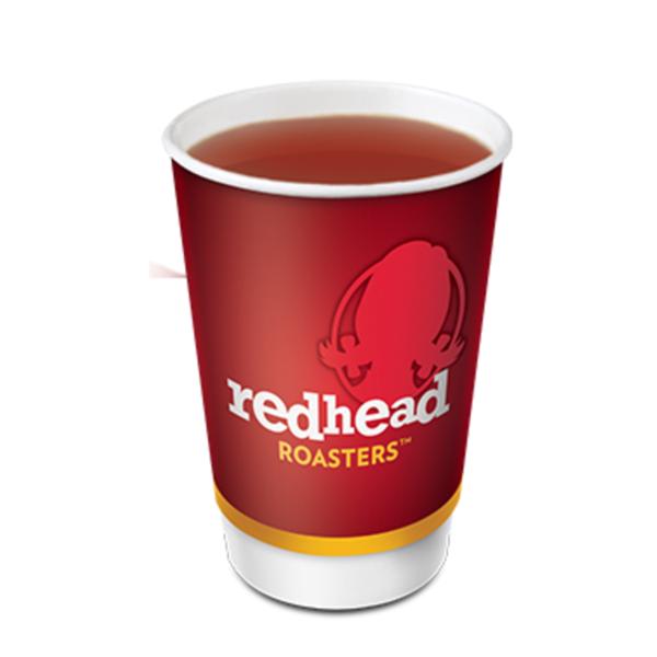 small-hot-tea