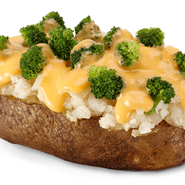 broccoli-cheese-potato