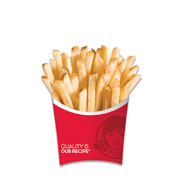 small-french-fries