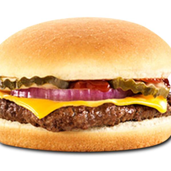 jr.-cheeseburger